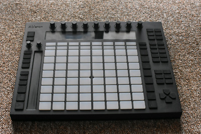 Ableton Push [Mint]