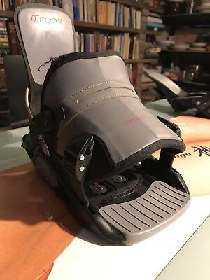 Flow Bindings And elsewhere Snowboard 159W