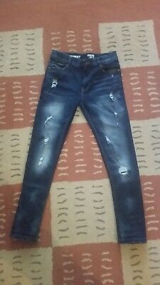 Next boys Jeans Age 12 Years
