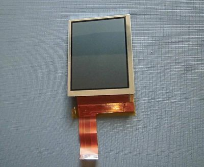 Display LCD SHARP LQ038Q7DB03 3.8 inch