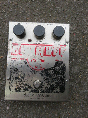 Tc Electronic Ditto Looper X2 Effect Loop Pedal.