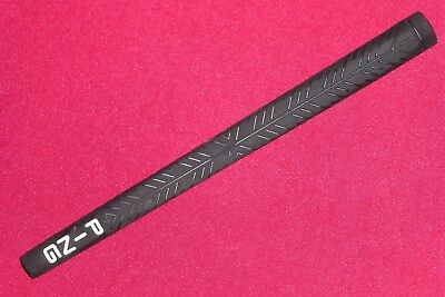 New Black Ping Putter Grip