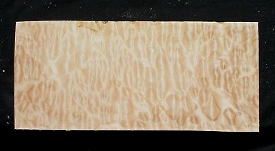 """Awesome 5A Quilted Maple 20 3/4"""" X 9 1/4"""" X 2 7/16"""": Guitar, Luthier, Craft"""