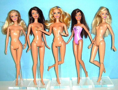 %**Fashionistas/Fashion Barbies*Summer*Teresa*Barbie***%