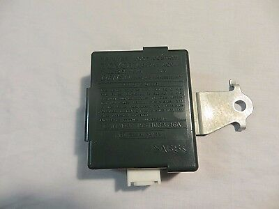2000-2004 USED OEM Toyota Avalon Remote Keyless Entry Receiver Module