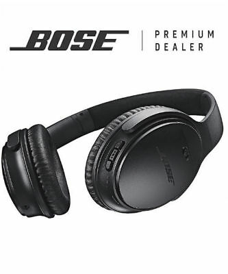 Bose QC35 Series II Noise Cancelling Headphones - Google Play - Voice assist