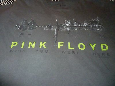 Pink Floyd Shirt ( Used Size L ) Very Good Condition!!!