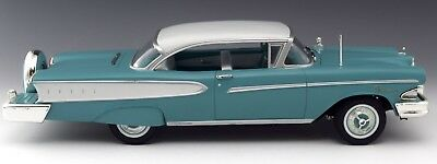 AMT 1958 Ford Edsel Pacer Masterpiece Model 31167 - NO RESERVE Collection