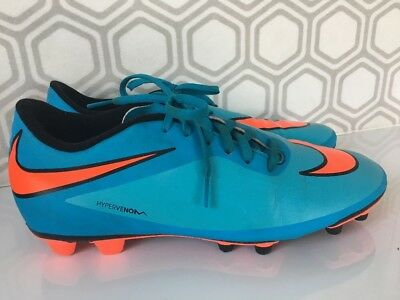 Men's 10.5 Nike Football Boots