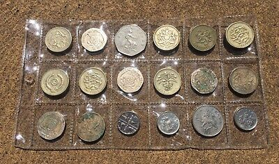 £10.55 Worth $17.75 AUD for Collector or Traveler