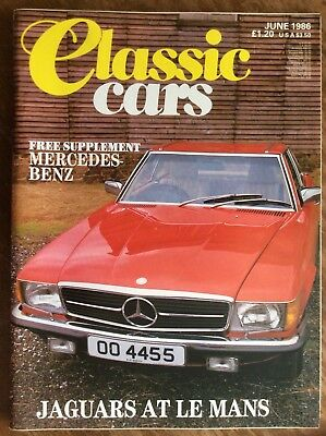 Image Result For Classic And Sportscar Magazine Back Issues Of Magazines