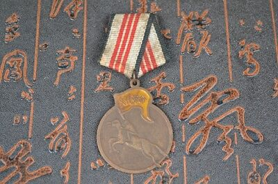1967's During the cultural revolution Knight's Medal Free Shipping