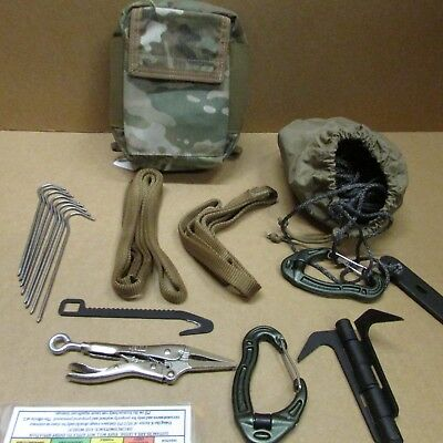 Eod Personal Remote Pull Kit