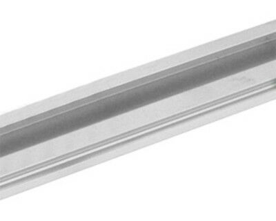 """32"""" Aluminum Base For Power Wrappers, Rod Building"""