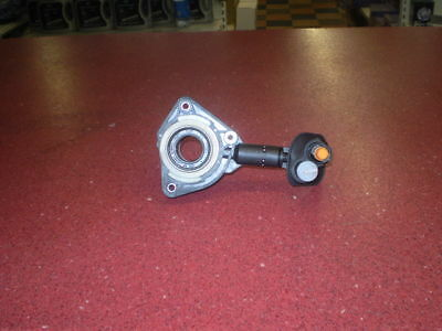 Transit Connect Concentric Slave Cylinder  05--> New