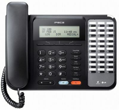 LG iPECS LDP-9030D Business Telephone