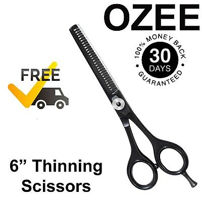 Professional Hair Cutting Thinning Scissors Barber Shears Hairdressing Scissors