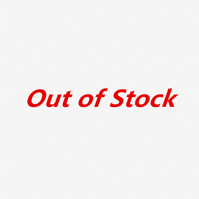 Durable Braided Paracord Adjustable Camera Wrist Strap Bracelet Black Fits DSLR