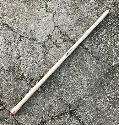 """Chillington Hoe Replacement Handle - 1200mm (47"""") Trenching, Ridging, Canterbury"""