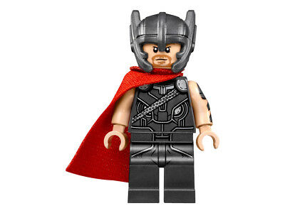 LEGO Compatible THOR Marvel