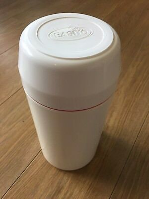 Easiyo Yogurt Maker with storage containers