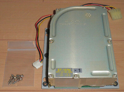 Akai Original 60Mb Hard Disk For S1000Hd Fully Checked