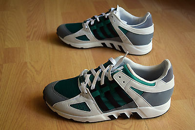 ADIDAS EQUIPMENT GUIDANCE CORSA 38 40 405 445 45 47 48 49 B40931 SUPPORTO 93