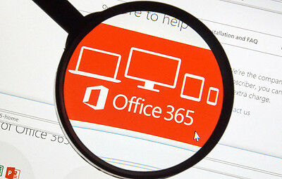 + Microsoft Office 365 Personal Subscription + To renew or new accounts