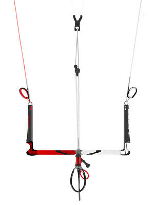 Slingshot 2017 Compstick With Guardian Bar 23 Inch
