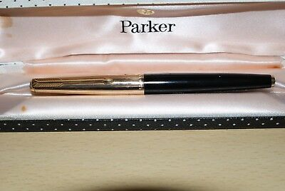 Parker 61 Custom - Unused