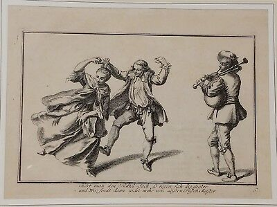 BAGPIPES KILTS HIGHLAND REEL AT ABERGELDIE TORCH FLAMES SCOTLAND HISTORY BAGPIPE