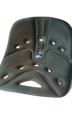 BACKJOY CORE Ortho Back Support Pain Relief  Works Like Magic! Sit Smart Posture