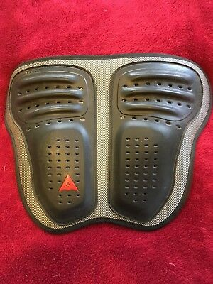 Dianese chest protector