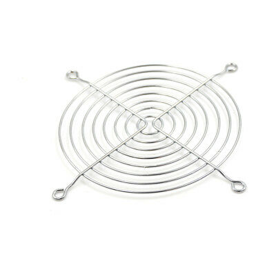 120mm 12cm Metal Steel Wire Fan Protector Finger Guard Grill EP