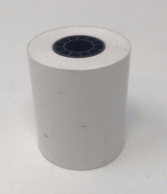 """2-1/4"""" x 50' Thermal Wireless PoS Receipt Paper -Pick Amount- Free Shipping- New"""