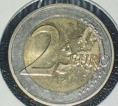 Finland 2 EURO 2006 with WRONG map ERROR