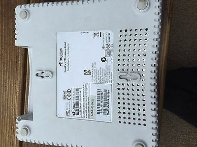 Ruckus ZoneFlex 7363 Access Point - Used - Perfect condition