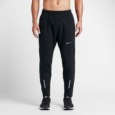 Nike Dri-FIT Speed Men's Running Pants Trousers