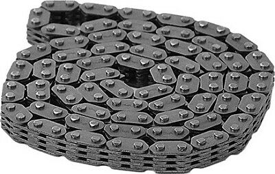 Hot Cams Cam Chains HC98XRH2010122