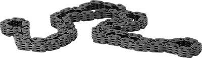 Hot Cams Cam Chains HC98XRH2010114
