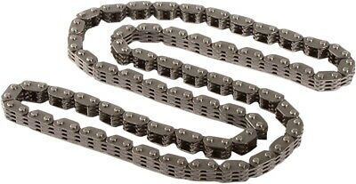 Hot Cams Cam Chains HC98XRH2010116