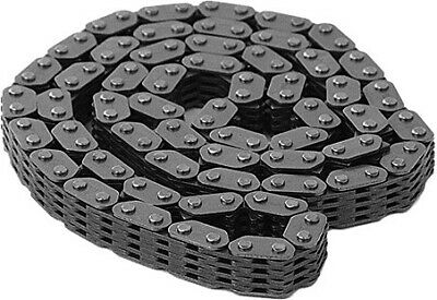 Hot Cams Cam Chains HC98XRH2015112