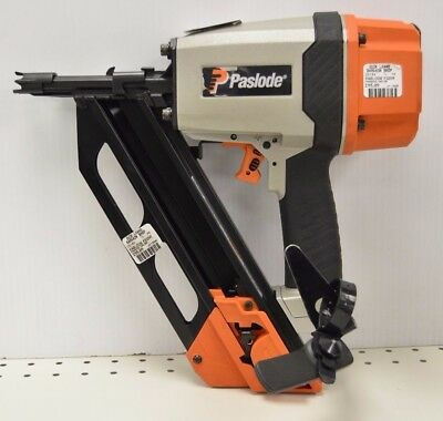(25184) Paslode F325R Framing Nailer