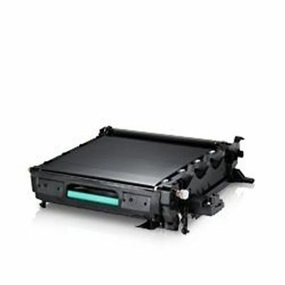 Samsung CLT-T609S Transfer Belt - 50,000 Pages - For Samsung CLP-770ND Printers