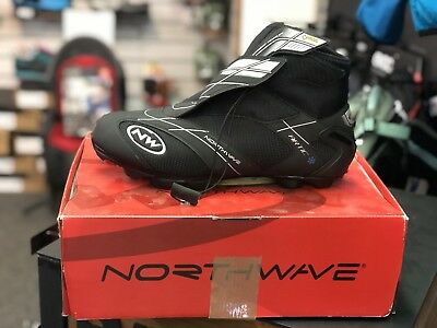 Northwave Celsius Artic GTX Size 46