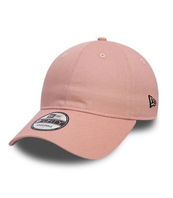 Casquette New Era - Casquette True Originators  9Forty Rose