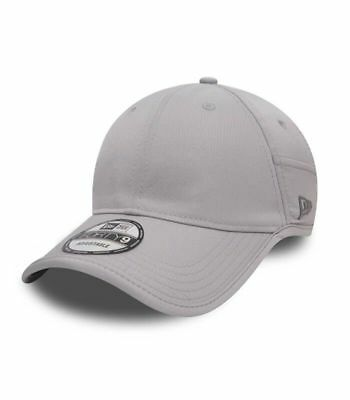 Casquette New Era - Casquette NEW ERA MONOCHROME FORTY9 Grey Diamond Era