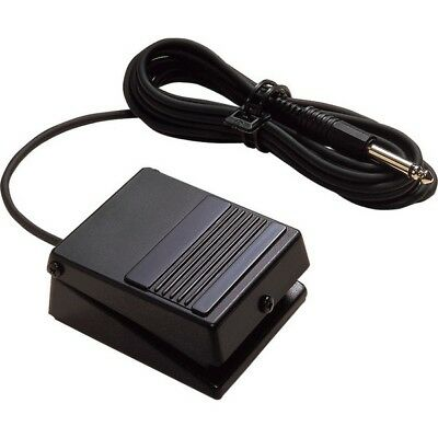 Roland DP-2 Damper Footswitch Sustain Pedal