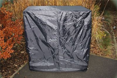 Waterproof Cover for 13/14/15HP Chipper   Chipper spares   Shredder Spares