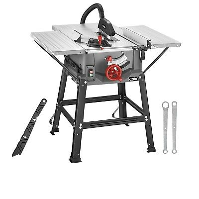 Ozito Table Saw